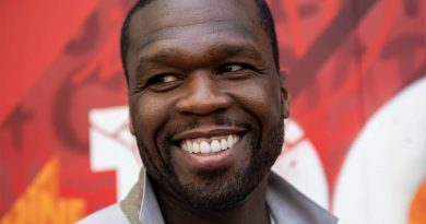 Young 50 Cent Childhood Photos Age Family Height Weight