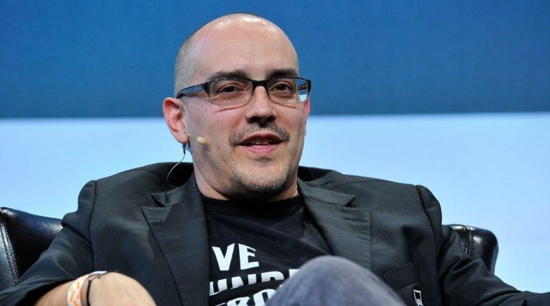 Young Dave McClure Childhood Photos Age Family Height Weight