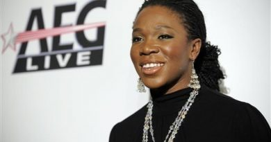 Young India Arie Childhood Photos Age Family Height Weight