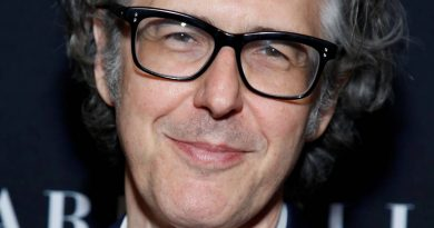Young Ira Glass Childhood Photos Age Family Height Weight