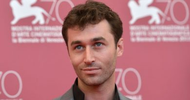 Young James Deen Childhood Photos Age Family Height Weight
