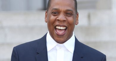 Young Jay Z Childhood Photos Age Family Height Weight