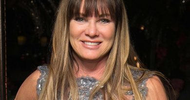 Young Jeana Keough Childhood Photos Age Family Height Weight
