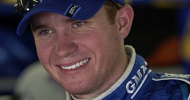 Young Jeremy Mayfield Childhood Photos Age Family Height Weight