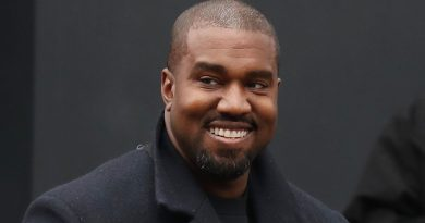 Young Kanye West Childhood Photos Age Family Height Weight