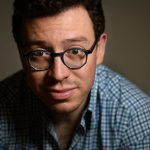 Young Luis Von Ahn Childhood Photos Age Family Height Weight