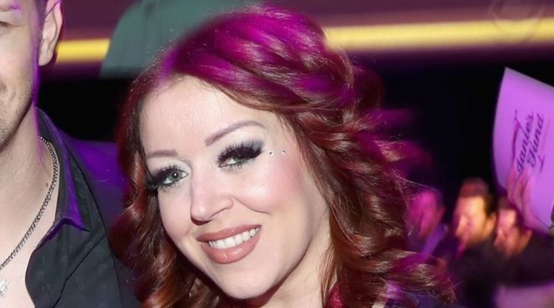 Young Lynsi Snyder Childhood Photos Age Family Height Weight