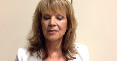 Young Patty Loveless Childhood Photos Age Family Height Weight