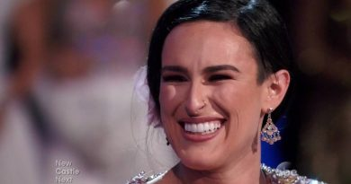 Young Rumer Willis Childhood Photos Age Family Height Weight