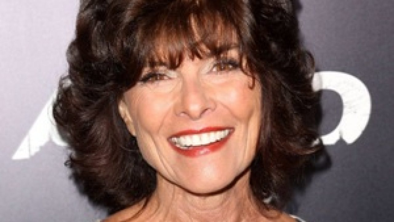 Adrienne Barbeau - Biography, Height & Life Story   Super
