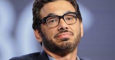 Young Al Madrigal Childhood Photos Age Family Height Weight