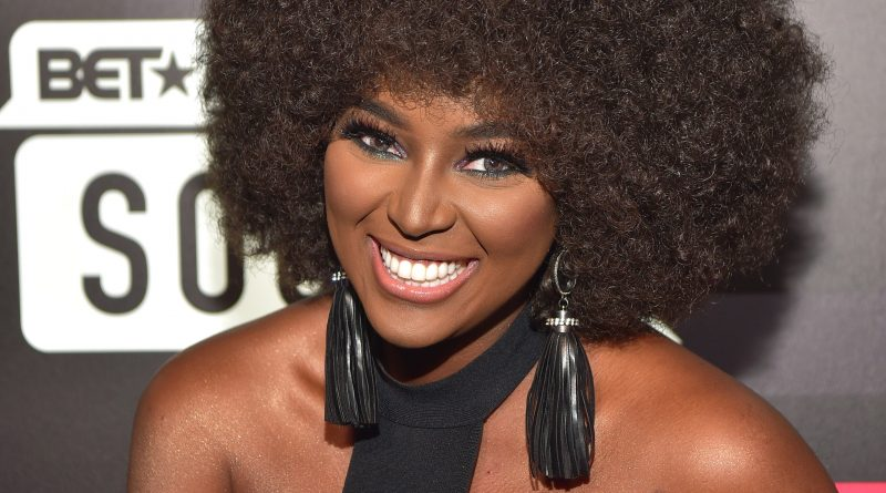 Young Amara La Negra Childhood Photos Age Family Height Weight