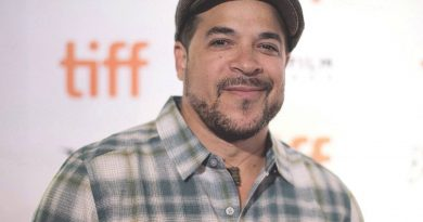Young Cory Bowles Childhood Photos Age Family Height Weight