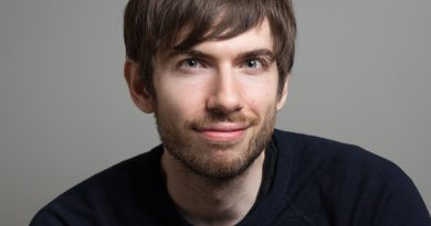 Young David Karp Childhood Photos Age Family Height Weight