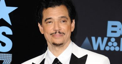 Young El DeBarge Childhood Photos Age Family Height Weight