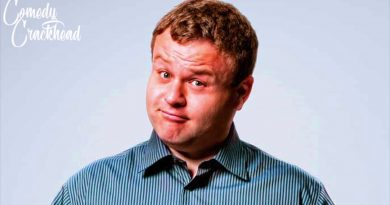 Young Frank Caliendo Childhood Photos Age Family Height Weight
