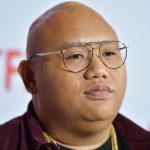 Young Jacob Batalon Childhood Photos Age Family Height Weight