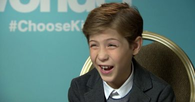 Young JacobTremblay Childhood Photos Age Family Height Weight