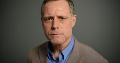 Young Jason Beghe Childhood Photos Age Family Height Weight
