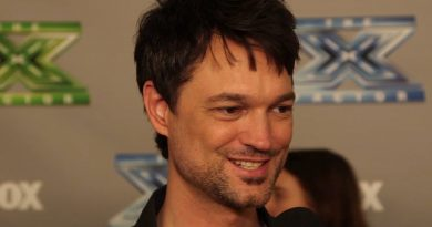 Young Jeff Gutt Childhood Photos Age Family Height Weight