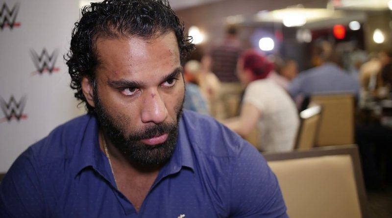 Young Jinder Mahal Childhood Photos Age Family Height Weight