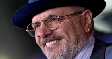 Young Joe Pantoliano Childhood Photos Age Family Height Weight