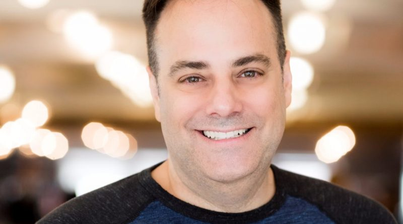 Young Joel Spolsky Childhood Photos Age Family Height Weight