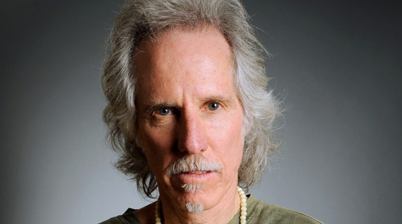 Young John Densmore Childhood Photos Age Family Height Weight