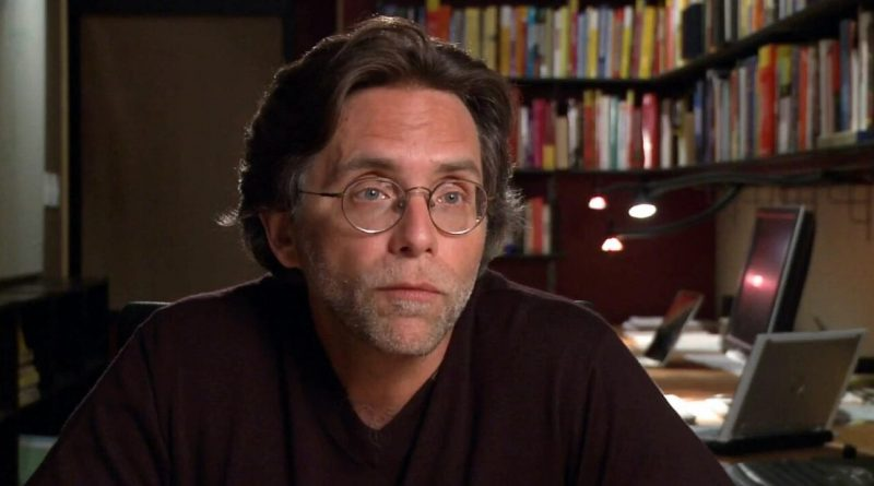 Young Keith Raniere Childhood Photos Age Family Height Weight