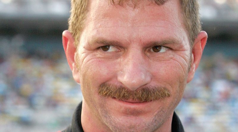 Young Kerry Earnhardt Childhood Photos Age Family Height Weight