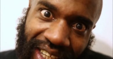 Young MC Ride Childhood Photos Age Family Height Weight