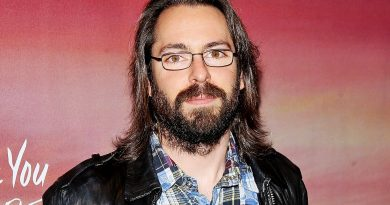 Young Martin Starr Childhood Photos Age Family Height Weight