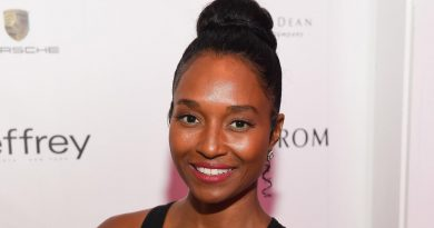 Young Rozonda Thomas, Chilli Childhood Photos Age Family Height Weight