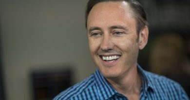 Young Steve Jurvetson Childhood Photos Age Family Height Weight