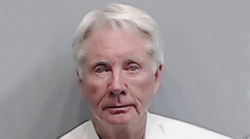 Young Tex Mciver Childhood Photos Age Family Height Weight