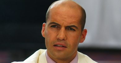 Young Billy Zane Childhood Photos Age Family Height Weight