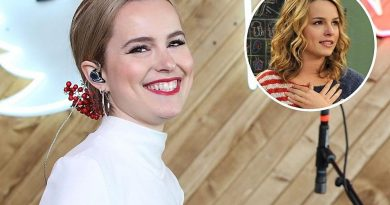 Young Bridgit Mendler Childhood Photos Age Family Height Weight