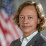 Young Brock Pierce Childhood Photos Age Family Height Weight