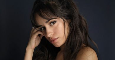 Young Camila Cabello Childhood Photos Age Family Height Weight