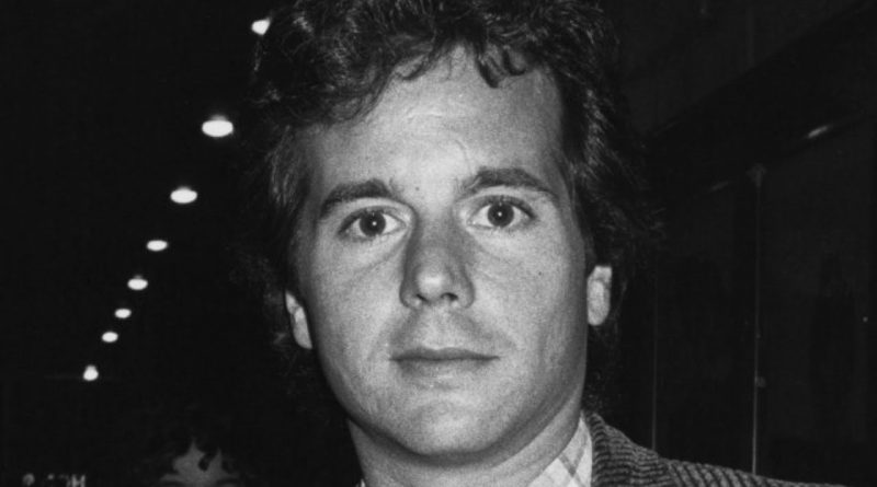 Young Desi Arnaz Jr Childhood Photos Age Family Height Weight