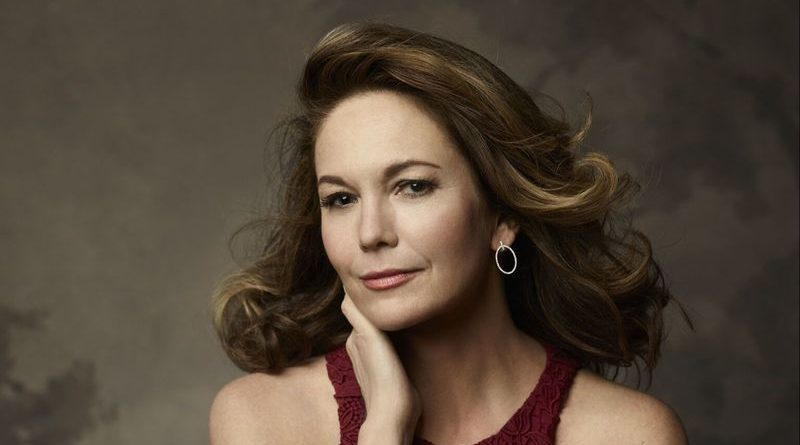 Young Diane Lane Childhood Photos Age Family Height Weight