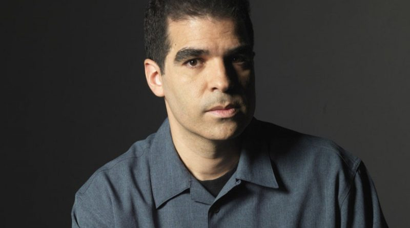 Young Ed Boon Childhood Photos Age Family Height Weight