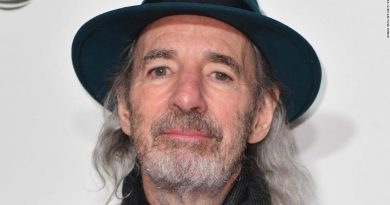 Young Harry Shearer Childhood Photos Age Family Height Weight