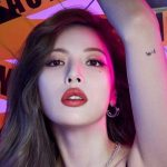 Young Hyuna Childhood Photos Age Family Height Weight