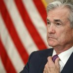 Young Jerome Powell Childhood Photos Age Family Height Weight