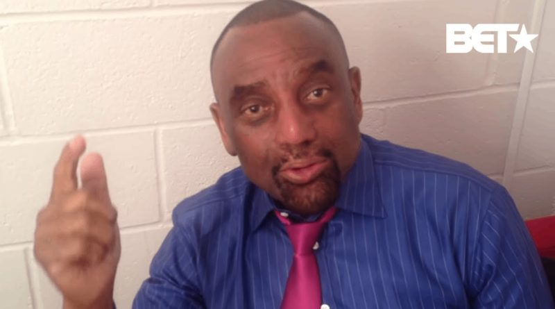 Young Jesse Lee Peterson Childhood Photos Age Family Height Weight