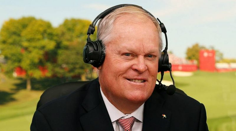 Young Johnny Miller Childhood Photos Age Family Height Weight