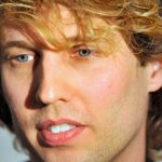 Young Jon Heder Childhood Photos Age Family Height Weight