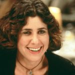 Young Julie Kavner Childhood Photos Age Family Height Weight