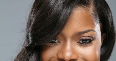 Young Karen Civil Childhood Photos Age Family Height Weight